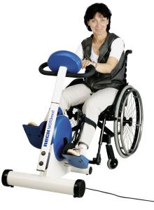 viva2-leg-woman