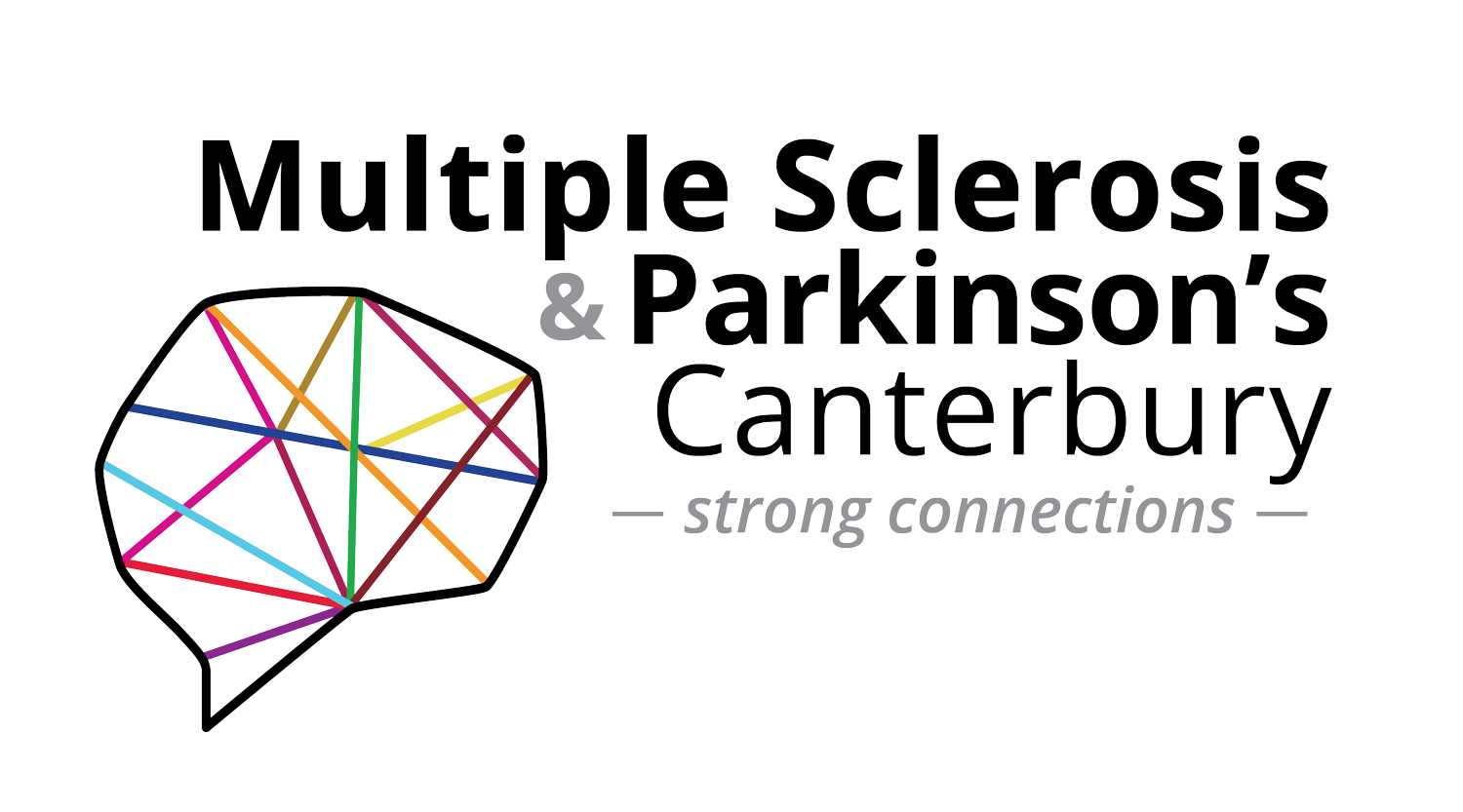 Multiple Sclerosis & Parkinson's Society of Canterbury