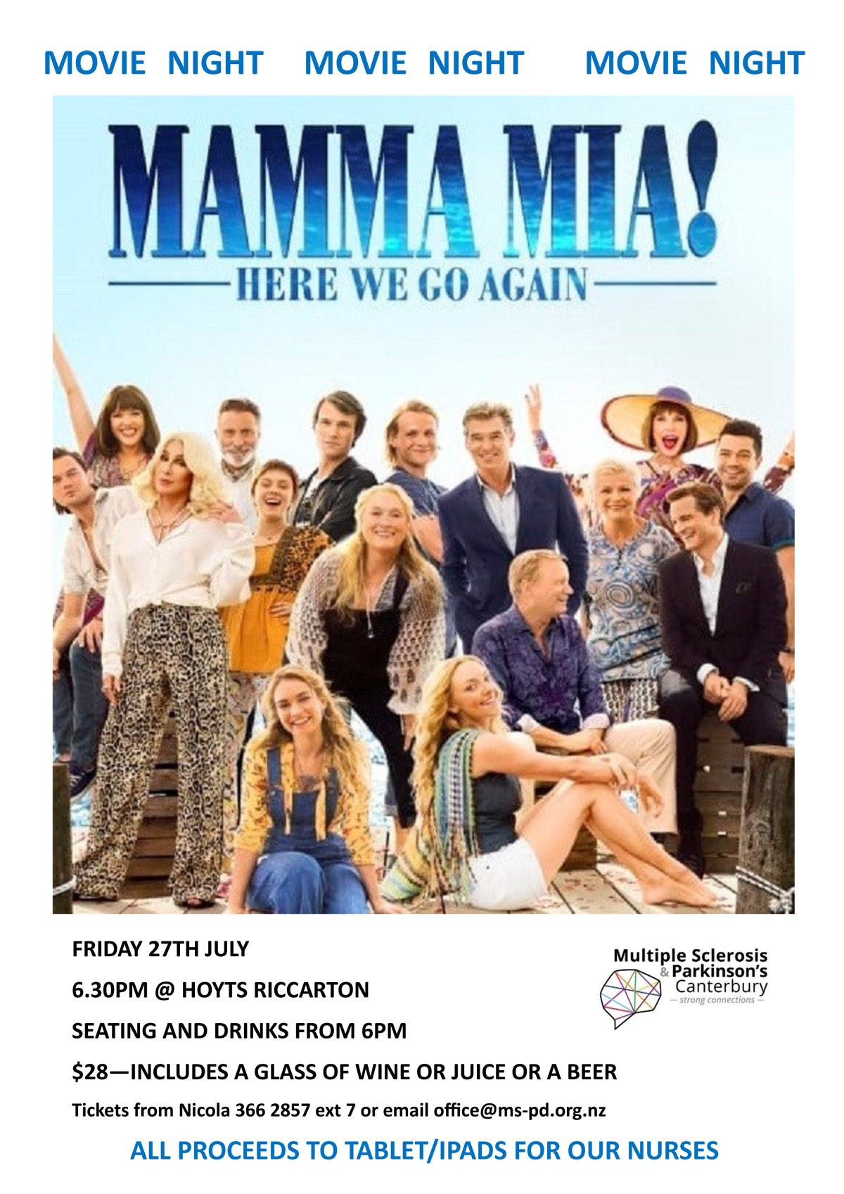 poster-mammamia