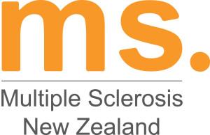 ms_NewZealand_logo_spot
