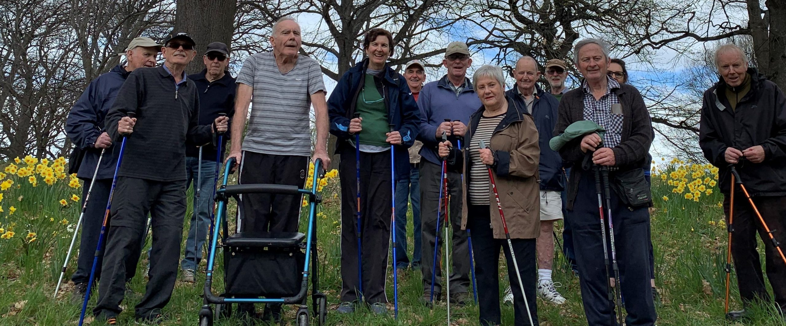 Nordic-walking-spring-2019-resized-scaled